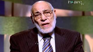 islam and science :: animals in the glorious quran :: dr zaghloul an najjar :: Part 13